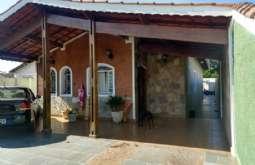 REF: CA-0011 - Casa em Atibaia/SP  Atibaia Jardim