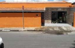 REF: CA-0012 - Casa em Atibaia/SP  Alvinópolis