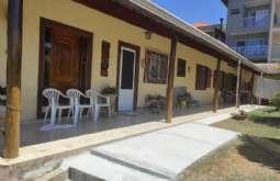 REF: CA-0016 - Casa em Atibaia/SP  Jardim Maristela I.