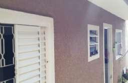 REF: CA-0018 - Casa em Atibaia/SP  Jardim Cerejeiras