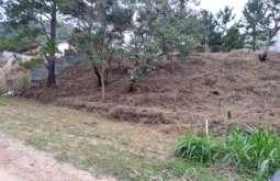 REF: T001 - Terreno em Atibaia/0  pq Residencial Itaguaçu