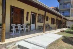Casa à venda  em Atibaia/SP - Atibaia Jardim REF:CA-0011