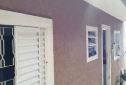 Casa à venda  em Atibaia/SP - Alvinópolis REF:CA-0012