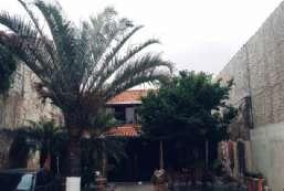 Sobrado à venda  em Atibaia/SP - Jardim Maristela I. REF:CA-004