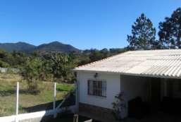 Casa à venda  em Bom Jesus dos Perdões/SP - Bairro Lady Katita REF:CA-006