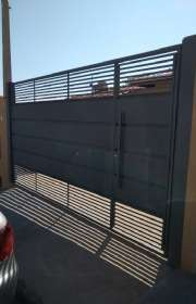 casa-a-venda-em-bom-jesus-dos-perdoes-sp-bairro-lady-katita-ref-ca-006 - Foto:4