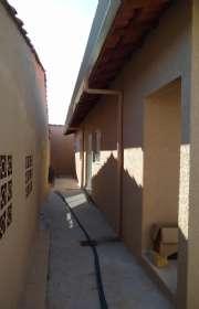 casa-a-venda-em-bom-jesus-dos-perdoes-sp-bairro-lady-katita-ref-ca-006 - Foto:5