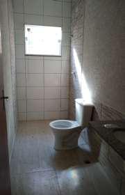 casa-a-venda-em-bom-jesus-dos-perdoes-sp-bairro-lady-katita-ref-ca-006 - Foto:8