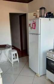 casa-a-venda-em-atibaia-sp-atibaia-jardim-ref-ca-0011 - Foto:7