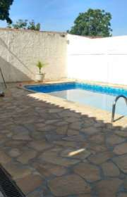 casa-a-venda-em-atibaia-sp-atibaia-jardim-ref-ca-0011 - Foto:4