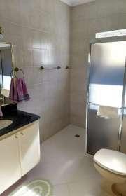 casa-a-venda-em-atibaia-sp-atibaia-jardim-ref-ca-0011 - Foto:5