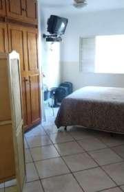 casa-a-venda-em-atibaia-sp-atibaia-jardim-ref-ca-0011 - Foto:6