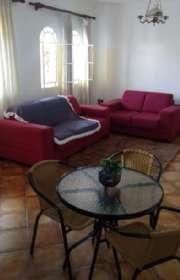 casa-a-venda-em-atibaia-sp-atibaia-jardim-ref-ca-0011 - Foto:8