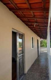 casa-a-venda-em-atibaia-sp-atibaia-jardim-ref-ca-0011 - Foto:3