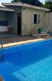 casa-a-venda-em-atibaia-sp-atibaia-jardim-ref-ca-0011 - Foto:2