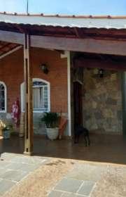 casa-a-venda-em-atibaia-sp-atibaia-jardim-ref-ca-0011 - Foto:1
