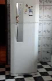 casa-a-venda-em-atibaia-sp-alvinopolis-ref-ca-0012 - Foto:2