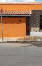 casa-a-venda-em-atibaia-sp-alvinopolis-ref-ca-0012 - Foto:1