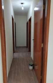 apartamento-para-locacao-em-atibaia-sp-atibaia-jardim-ref-ca-0015 - Foto:2