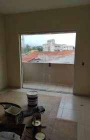 apartamento-para-locacao-em-atibaia-sp-atibaia-jardim-ref-ca-0015 - Foto:9