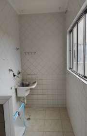 apartamento-para-locacao-em-atibaia-sp-atibaia-jardim-ref-ca-0015 - Foto:10