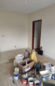 apartamento-para-locacao-em-atibaia-sp-atibaia-jardim-ref-ca-0015 - Foto:6