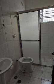 apartamento-para-locacao-em-atibaia-sp-atibaia-jardim-ref-ca-0015 - Foto:7
