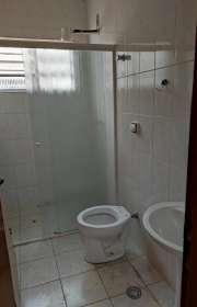 apartamento-para-locacao-em-atibaia-sp-atibaia-jardim-ref-ca-0015 - Foto:1