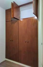 apartamento-para-locacao-em-atibaia-sp-atibaia-jardim-ref-ca-0015 - Foto:4