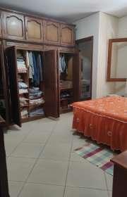 casa-a-venda-em-atibaia-sp-jardim-maristela-i.-ref-ca-0016 - Foto:14