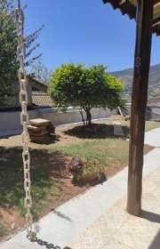 casa-a-venda-em-atibaia-sp-jardim-maristela-i.-ref-ca-0016 - Foto:6