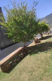 casa-a-venda-em-atibaia-sp-jardim-maristela-i.-ref-ca-0016 - Foto:5