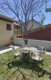 casa-a-venda-em-atibaia-sp-jardim-maristela-i.-ref-ca-0016 - Foto:4
