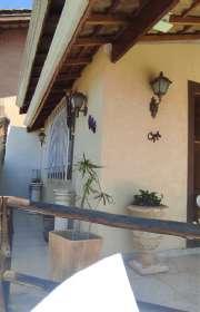 casa-a-venda-em-atibaia-sp-jardim-maristela-i.-ref-ca-0016 - Foto:7