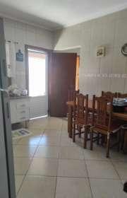 casa-a-venda-em-atibaia-sp-jardim-maristela-i.-ref-ca-0016 - Foto:8