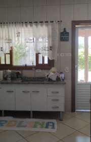 casa-a-venda-em-atibaia-sp-jardim-maristela-i.-ref-ca-0016 - Foto:9