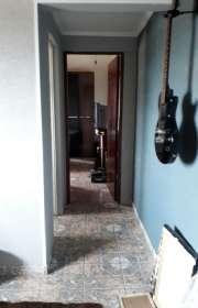 casa-a-venda-em-atibaia-sp-jardim-cerejeiras-ref-ca-0018 - Foto:7