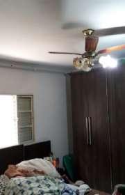 casa-a-venda-em-atibaia-sp-jardim-cerejeiras-ref-ca-0018 - Foto:6