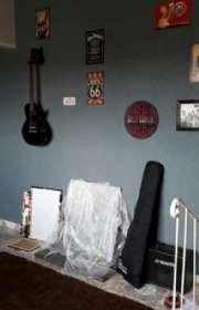 casa-a-venda-em-atibaia-sp-jardim-cerejeiras-ref-ca-0018 - Foto:5