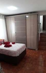 casa-a-venda-em-atibaia-sp-jardim-cerejeiras-ref-ca-0018 - Foto:3