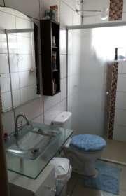 casa-a-venda-em-atibaia-sp-jardim-cerejeiras-ref-ca-0018 - Foto:4