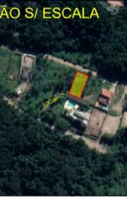 terreno-a-venda-em-atibaia-0-pq-residencial-itaguacu-ref-t001 - Foto:3