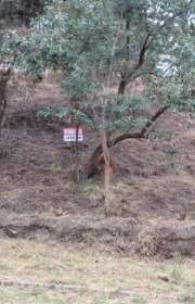 terreno-a-venda-em-atibaia-0-pq-residencial-itaguacu-ref-t001 - Foto:2