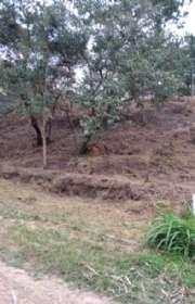 terreno-a-venda-em-atibaia-0-pq-residencial-itaguacu-ref-t001 - Foto:1