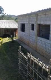 casa-a-venda-em-bom-jesus-dos-perdoes-sp-jd-santa-fe-ref-ca005 - Foto:2