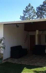 casa-a-venda-em-bom-jesus-dos-perdoes-sp-jd-santa-fe-ref-ca005 - Foto:3
