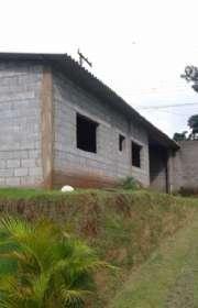 casa-a-venda-em-bom-jesus-dos-perdoes-sp-jd-santa-fe-ref-ca005 - Foto:5