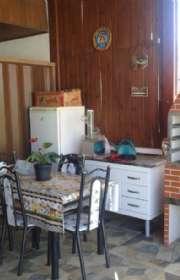 casa-a-venda-em-bom-jesus-dos-perdoes-sp-jd-santa-fe-ref-ca005 - Foto:11